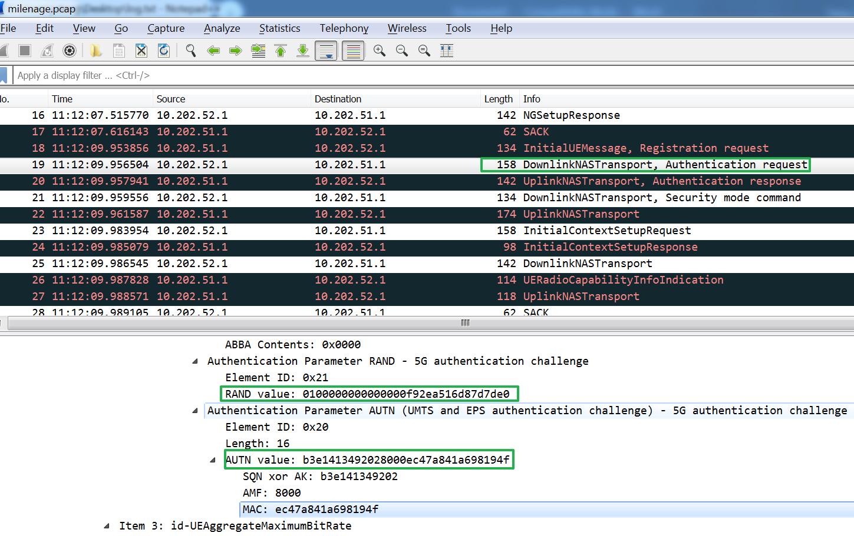 Oracle Knowledge InfoCenter - landslide troubleshooting: how